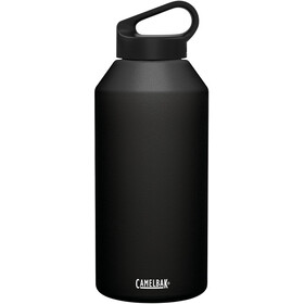 CamelBak Carry Cap Bottle 2000ml black
